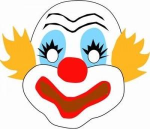 klaun-01.jpg